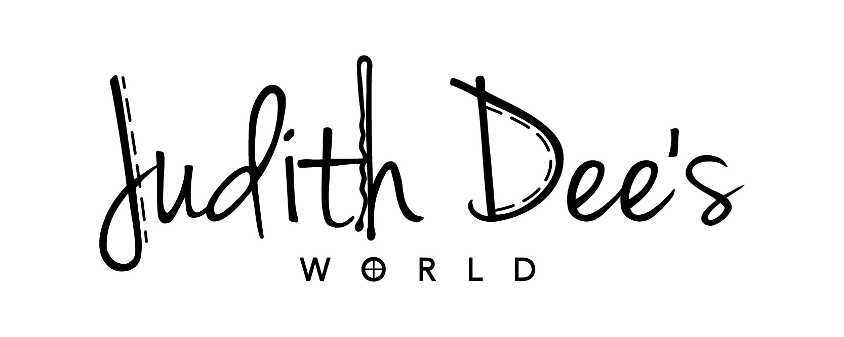 JUDITH_DEES_WORLD_300x120 px_black